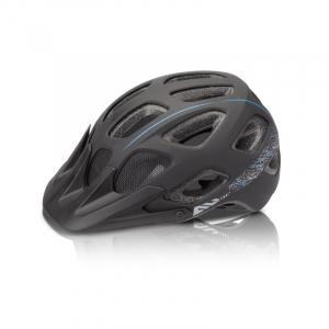 bekleidung-fahrrad-helme