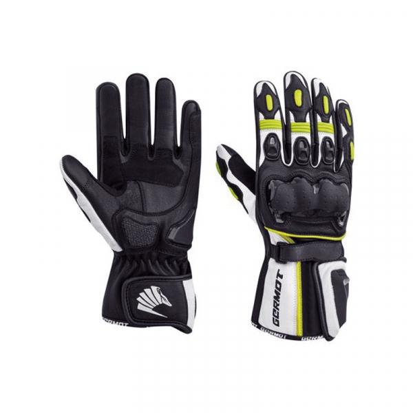 bekleidung-motorrad-handschuhe