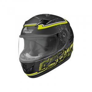 bekleidung-motorrad-helm