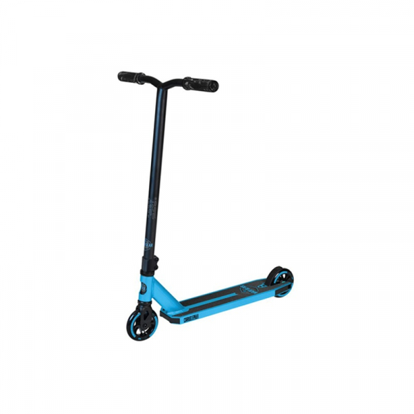kinder-jugendraeder-scooter