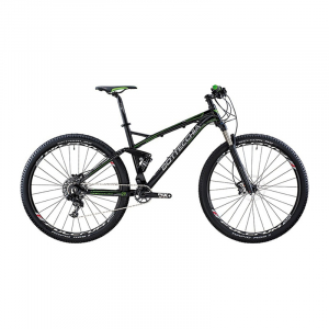 mointainbike-fullys