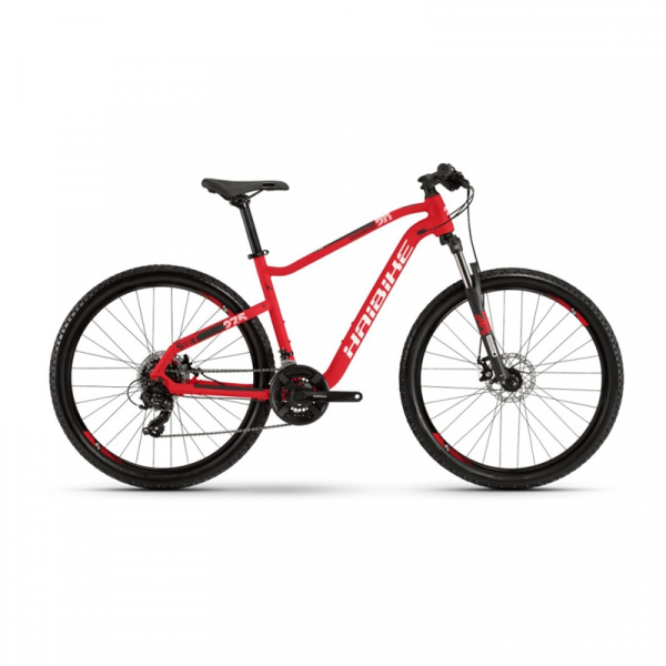 mountainbike-hardtails