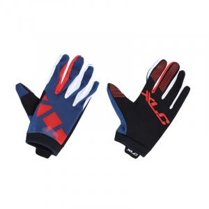 zubehoer-fahhrad-accessoires-handschuhe