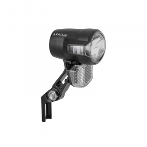 zubehoer-fahrrad-beleuchtung-